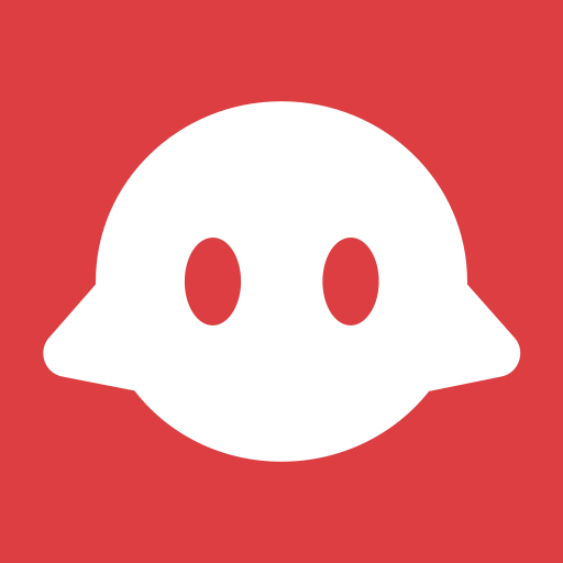 Home | Bots For Discord
