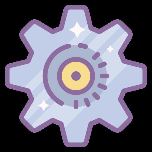 Verification | Bots For Discord